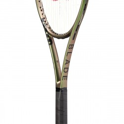 Raquette Wilson Blade 98S v8