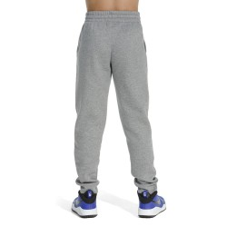 Promo Jogging Junior Nike Sportwear Club Fleece Gris