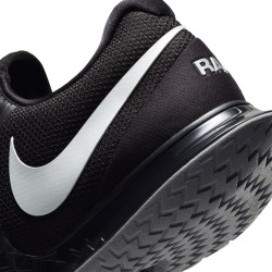 Chaussure NikeCourt Zoom Vapor Cage 4 Rafa Noir