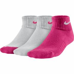 3 Paires de Socquettes Junior Nike Performance