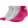3 Paires de Socquettes Junior Nike Performance