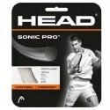 Cordage Head Sonic Pro