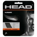 Cordage Head Hawk