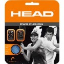 Cordage Head PWR Fusion