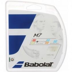 Cordage Babolat M7