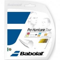 Cordage Babolat Pro Hurricane Tour