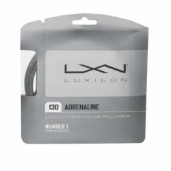 Cordage Luxilon Adrenaline
