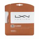 Cordage Luxilon Element