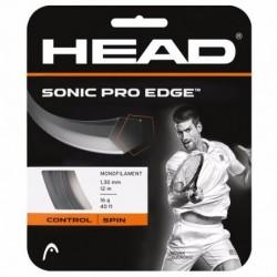 Cordage Head Sonic Pro Edge