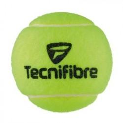 Achat Tube de 4 Balles Tecnifibre Club