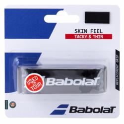 Grip Babolat Skin Feel Noir
