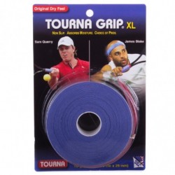 Surgrips Tourna Grip XL x10