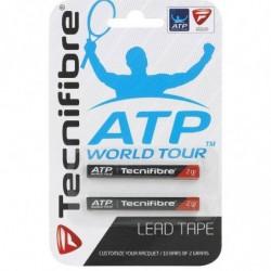 Plomb Tecnifibre Lead Tape