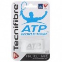 Protection Tecnifibre Protect Tape Blanc