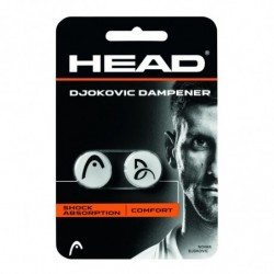 Antivibrateur Head Novak Djokovic