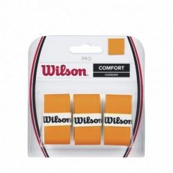 Surgrips Wilson Pro...
