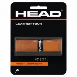 Grip Head Cuir Tour