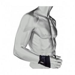 Protège-poignet Zamst Wrist Wrap