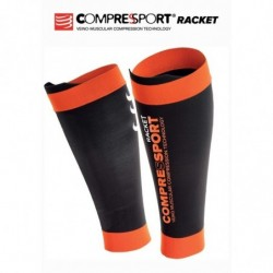 Manchon Compressport Mollet
