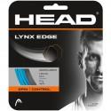 Cordage Head Lynx Edge