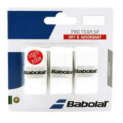 Surgrips Babolat Pro Team...