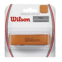Grip Wilson Premium Cuir