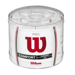 Surgrips Wilson Pro x60 Blanc