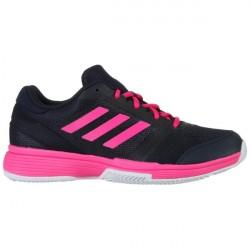 Chaussure Femme Adidas...