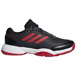 Chaussure Junior Adidas...