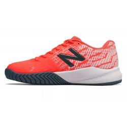 New Balance 996v3 Corail