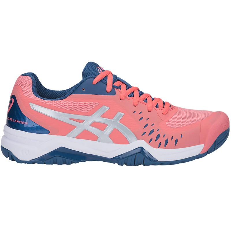 chaussures asics femme gel court speed toutes surfaces