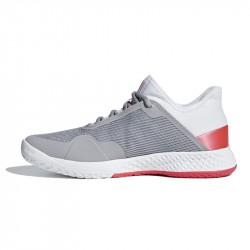 Adidas Adizero Club Gris