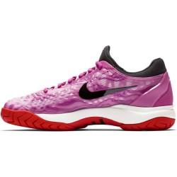 Nike Zoom Cage 3 Violet