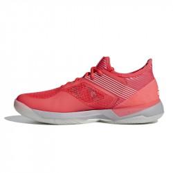 Adidas Adizero Ubersonic 3.0 Rose