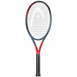 Raquette Head Graphene 360 Radical Lite 2019