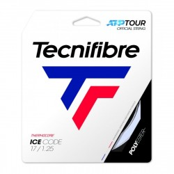 Cordage Tecnifibre Ice Code
