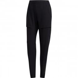 Pantalon Femme Adidas MatchCode Noir