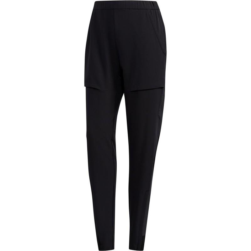 femme adidas pantalon