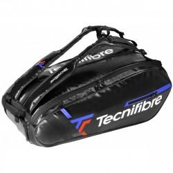 Sac Thermo Tecnifibre Tour Endurance 12R Noir
