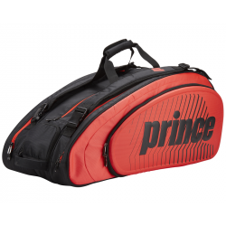 Sac Thermo Prince Tour Slam Rouge 12R