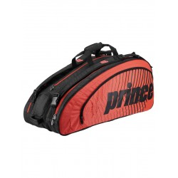 Sac Thermo Prince Tour Future Rouge 6R