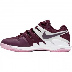 Nike Air Zoom Vapor X Violet