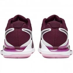Chaussure Air Zoom Vapor X Violet