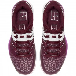 Achat Chaussure Femme Nike Air Zoom Vapor X Violet
