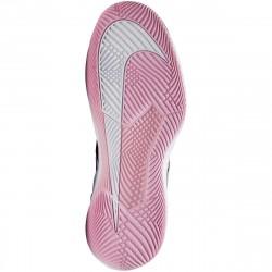 Promo Chaussure Femme Nike Air Zoom Vapor X Violet