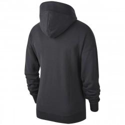 Achat Sweat à capuche NikeCourt Noir