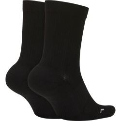 Promo 2 Paires de Chaussettes NikeCourt Multiplier