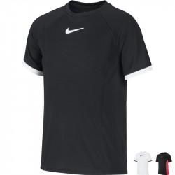 Tee Shirt Junior Nike Dry