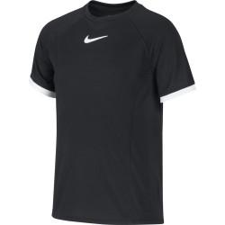 Achat Tee Shirt Junior Nike Dry