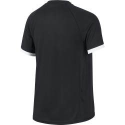 Promo Tee Shirt Junior Nike Dry